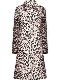 PRADA <b>Однобортные Пальто</b> Женские 30+ Моделей - Купить в ...