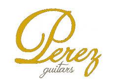 <b>Гитары PEREZ</b> - купить в Музторге по выгодной цене