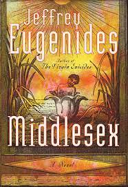 <b>Middlesex</b> (novel) - Wikipedia