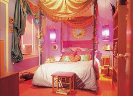 Little Girls Bedroom Decorating Home Design Archives Page 107 Of 135 Home Wall Decoration