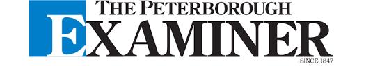 The Peterborough Examiner