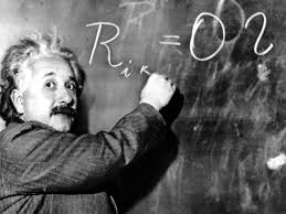albert einstein quotes on education theeducationtrends einstein education quotes