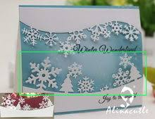 Best value Christmas <b>Border</b> Paper – Great deals on Christmas ...