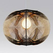 1000 images about lighting is everything on pinterest table lamps pendant lights and bath light cabi lighting wayfair xenon