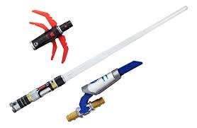 <b>Игрушечное оружие Star Wars</b> - купить игрушечное оружие ...