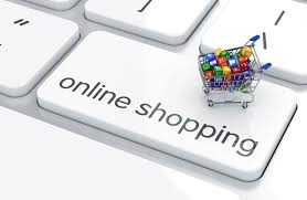 Online Shopping in Taiwan – Taiwan – An Expat and Foreigner's ...