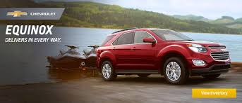 sun chevrolet in mcmurray pa serving pittsburgh chevrolet 2017 chevrolet equinox towing boat