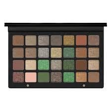 <b>Natasha Denona</b> Eyeshadow Palette 5 | Cosmetify