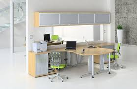 small office design amazing attractive office design