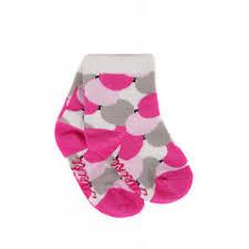 <b>Детские носки Reike</b> — купить на Яндекс.Маркете