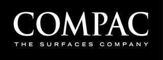 Image result for compac quartz
