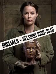 <b>State of Mind</b> - Helsinki 1939-1945 - HAM