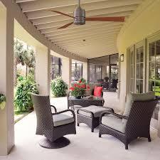 ceiling fan outdoor patio fans home