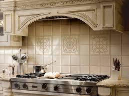 <b>Rialto</b> – Купить <b>керамическую</b> плитку в Артисан Москва