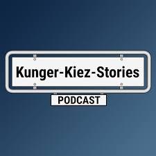 Kunger Kiez Stories