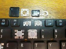 Las mejores ofertas en Teclas sueltas de repuesto para Laptop Acer