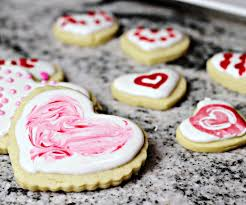 <b>11 Heart</b>-<b>Shaped</b> Food Ideas for Valentine's Day - thegoodstuff