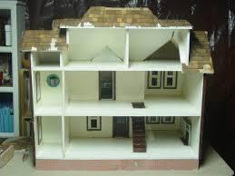 house depression era