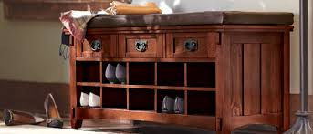 free shipping 10 off storage amazing entryway furniture hall tree image