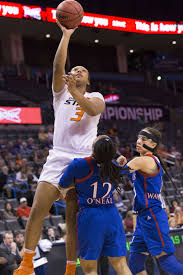 cowgirls victorious in first round of big 12 tour nt sports bruce waterfield osu athletics