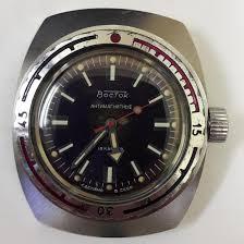 <b>часы</b> Восток - амфибия (бочка) – купить в Москве, цена 6 500 руб ...