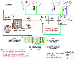 similiar 4 headlight system relay diagram keywords relay wiring diagram besides headlight relay wiring diagram also 964