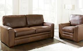 incredible best leather sofa adorable leather sofas best leather furniture manufacturers