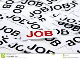 seeking jobs seeking jobs accents alex tk