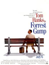 my favorite movies forrest gump ev s movie zone