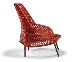 furniture dedon tropical tropical luxe outdoor furniture ahnda chair tropical luxe outdoor furn