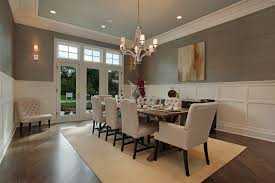 Big Dining Room Dining Room Gorgeous Dining Room Big Painting Elegant Hanging