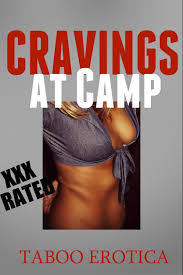 Buy Lesbian Sex Stories and Erotica plus BONUS Erotic Tales. Buy Lesbian Sex Stories and Erotica plus BONUS Erotic Tales Cravings at Camp A First Time Lesbian Menage with Cheerleaders in Cheap Price on Alibaba