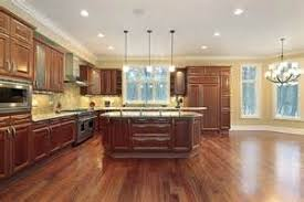 design kitchen recessed lighting recessed lighting kitchen layout kitchen remodel review recessed lighting plan basement lighting layout