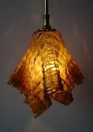 streaky amber pendant designer glass mosaicsdesigner glass mosaics amber pendant lighting