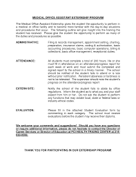 cover letter massage therapist resume template sports massage cover letter cover letter template for licensed massage therapist resume sample samplemassage therapist resume template extra