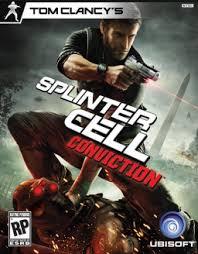 <b>Printing</b> Press - Tom Clancy's <b>Splinter Cell</b>: Conviction - speedrun.com