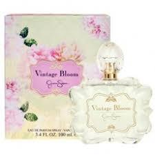 Женские духи <b>Jessica Simpson</b>, купить туалетную воду и парфюм ...