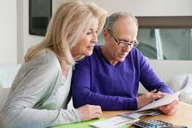 in older americans doesn t ever expect to retire economy 1 in 5 older americans doesn t ever expect to retire economy us news