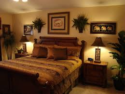 images awesome adult bedroom furniture