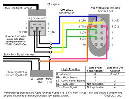 altima wiring diagram wiring diagrams