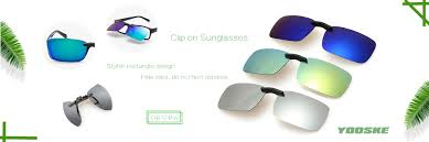 Topglasses Store - Small Orders Online Store, Hot Selling and more ...