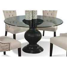 kitchen pedestal dining table set: pedestal dining table base best dining table sets for kitchen and dining room tables