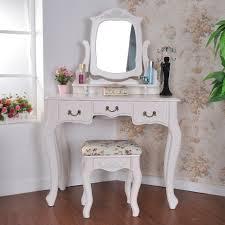 vanity mirror storage bedroom chic classic bedroom furniture ideas with bedroom vanity sets feats decorat