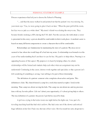 essay for health health and science academy essays