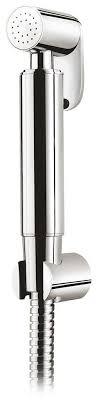 <b>Гигиенический набор Miro Europe</b> Minimal SOLR10, купить в ...