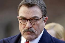 Image result for tom selleck