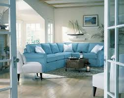 image detail for beach themed living room furniture photo gallery beach style living room furniture