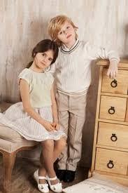 Пин от пользователя <b>Choupette</b> на доске Детская мода | <b>Платья</b> ...