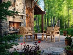 room table building kitswood  cozy outdoor fireplaces ci belgard megabergerac outdoor room sxjpgren