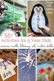 best ideas about years questions 55 activities for 5 year olds